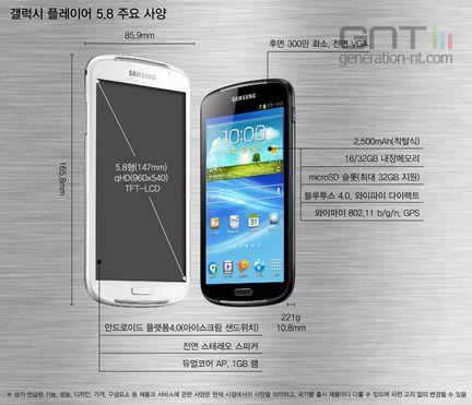 Samsung_Galaxy_Player_58-GNT_b