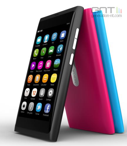 Nokia_N9_MeeGo-GNT