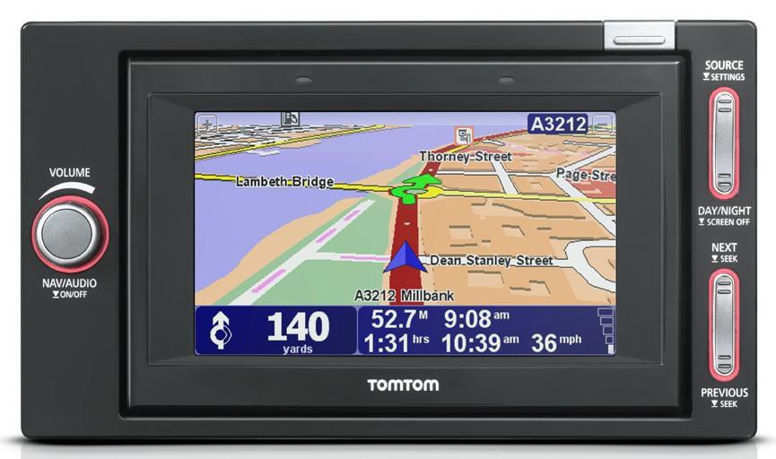 TomTom GO I-90 02
