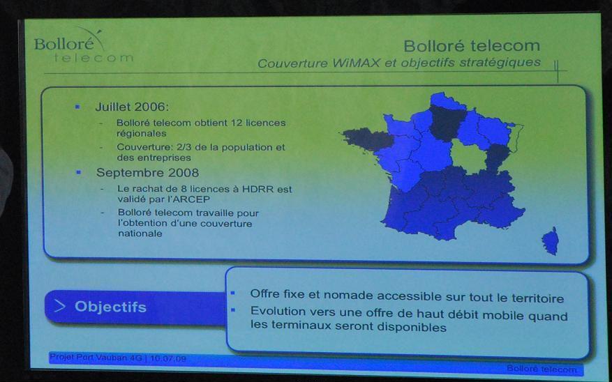 Bollore Telecom WiMAX couverture 02