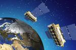 Internet aux autres 3 milliards: la constellation de satellites au complet