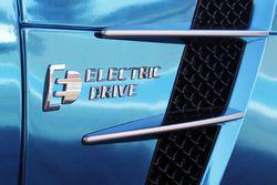 04-sls-ed-drive