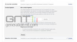 Anticiper mort Facebook (3)