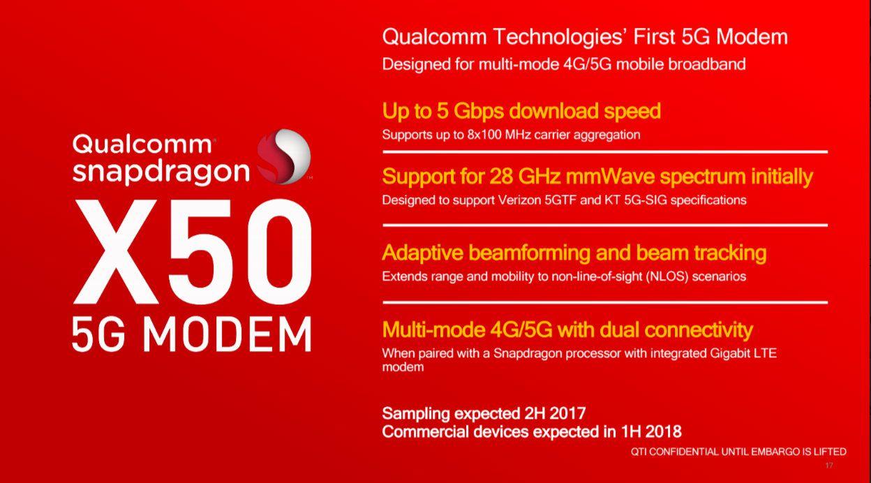 Qualcomm_snapdragon_x50_
