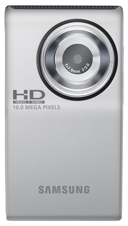 05-Samsung_HMX-U10_Front