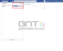 Facebook notifications applications 2