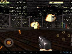 Android screenshot (2).