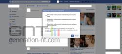 Mode hors ligne Facebook (2)