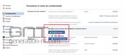 Facebook blocage invitations (3)