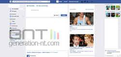Mode hors ligne Facebook (3)
