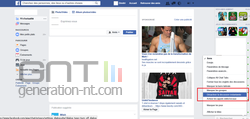 Mode hors ligne Facebook (1)