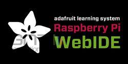 WebIDE_Big_Logo_Raspberry_Pi-GNT