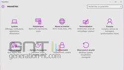 Migration Windows 10 Pro (1)