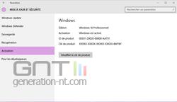 Migration Windows 10 Pro (2)