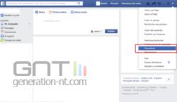 Facebook blocage invitations (1)