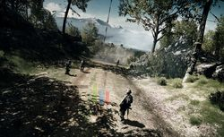 Battlefield 3 (1)