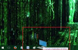 Ouvrir Explorateur Fichiers PC (1)