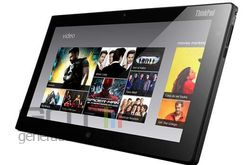 Lenvo ThinkPad Tablet 2