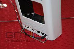 Bollore Telecom Maki WiMAX 04