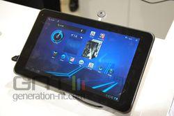LG Optimus Pad 02