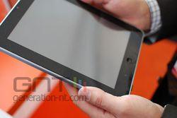 Freescale MWC tablette 01