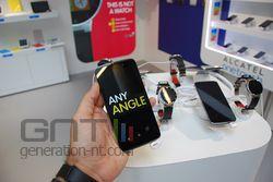 Alcatel One Touch Idol 3 01