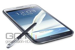 Samsung Galaxy Note II 02