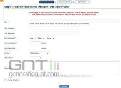 PriceMinister Billets Transport 3