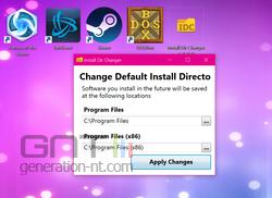 Install Dir Changer (2)