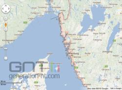Gštebord_Sude_Google_Maps-GNT