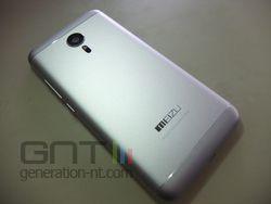 Meizu MX5 dos 02