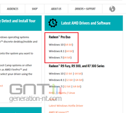 AMD 32-bit abandon (1)