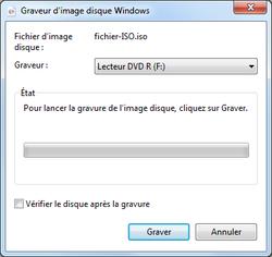 Graver ISO Windows 7 2