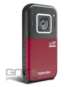 Toshiba_Camileo_BW20-GNT-a