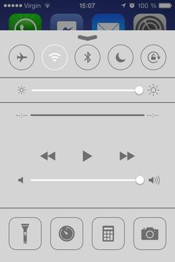 Optimiser iPhone 4 iOS 7 (14)