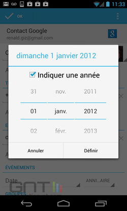 absence_dŽcembre_app_contacts_Android_4.2-GNT_b