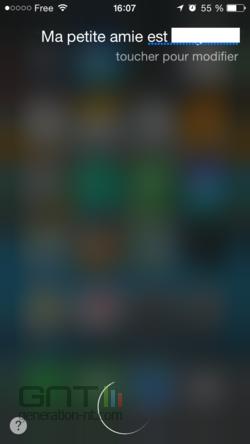 Liens familiaux iOS (1)