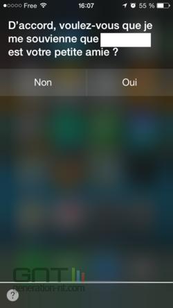 Liens familiaux iOS (2)