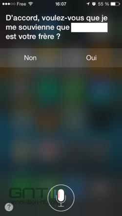 Liens familiaux iOS (5)