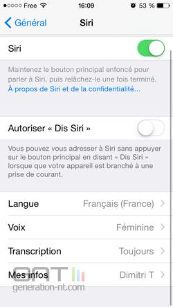 Liens familiaux iOS (7)