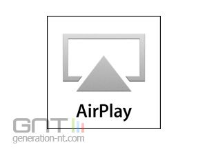 AirPlay_Apple-GNT