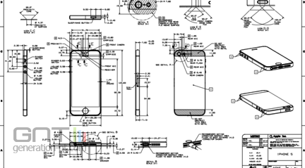 blueprints_iPhone5-GNT