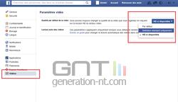 Facebook qualité vidéo (2)