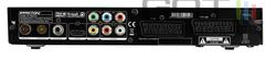 PK1860 HD REAR