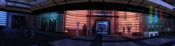 Mass Effect 2 - Image 108