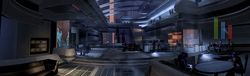 Mass Effect 2 - Image 107