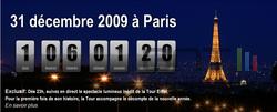 31-decembre-2009-paris