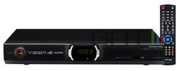 PK1860HD FRONT+TEL