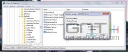 Processus Explorer 2