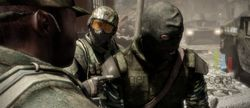 Battlefield Bad Company 2 - Image 68